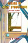 Design of Steel Structures: Book by Negi