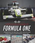 Encyclopedia Formula 1