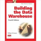 Building the Data Warehouse (English) 4th Edition: Book by                                                      W.H. Inmon is the acknowledged