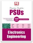 Practice Book for PSUs: Electronics Engineering: Book by Made Easy Team