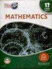 Full Marks Mathematics Part-I Class 12: Book by Mr K.C.Sisodia