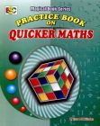 Practice Book On Quicker Maths (English) 2nd Edition (Paperback): Book by M Tyra, K Kundan