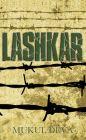 Lashkar: Book by Mukul Deva