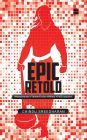 Epic Retold  : Book by Chindu Sreedharan