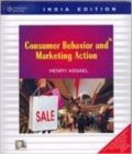 Consumer Behaviour and Marketing Action: Book by Henry Assael