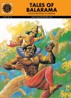 Tales Of Balarama (654): Book by Meera Ugra