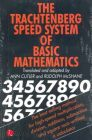Speed System of Basic Mathematics: Book by Jakow Trachtenberg , R. McShane , A. Cutler