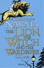 The Lion, the Witch and the Wardrobe (Book - 2) (English) (Paperback): Book by                                                       Clive Staples Lewis  commonly referred to as  C. S. Lewis  and known to his friends and family as novelist, academic, medievalist, literary critic, essayist, lay theologian and Christian apologist. He is also known for his fiction, especially  The Screwtape Letters, The Chronicles of Na... View More                                                                                                    Clive Staples Lewis  commonly referred to as  C. S. Lewis  and known to his friends and family as novelist, academic, medievalist, literary critic, essayist, lay theologian and Christian apologist. He is also known for his fiction, especially  The Screwtape Letters, The Chronicles of Narnia and The Space Trilogy.  Lewiss works have been translated into more than 30 languages and have sold millions of copies. The books that make up The Chronicles of Narnia have sold the most and have been popularised on stage, TV, radio and