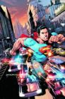 Superman - Action Comics: Vol 01 : Superman and the Men of Steel: Book by Grant Morrison , Rags Morales