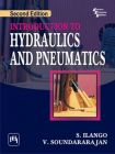 INTRODUCTION TO HYDRAULICS AND PNEUMATICS: Book by ILANGO S.|SOUNDARARAJAN V.