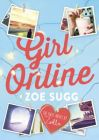 Girl Online: Book by Zoe Sugg