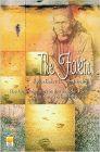 The Kakir: Book by Ruzbeh Nari Bharucha
