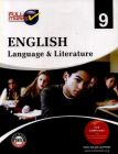 Full Marks English Languaage & Literature Class 9 (Term I & II Set): Book by Dr S.Kumar