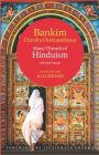 Many Threads of Hinduism Selected Essays (English) (Paperback): Book by Bankim Chandra Chattopadhyaya, Alo Shome