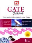 A Guidebook for GATE Electronics & Communication Engineering - 2014: Book by Made Easy Team