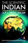 The Scientific Indian: Book by A. P. J. Abdul Kalam , Y.S Rajan