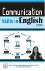 BEGE103 Communication Skills In English (IGNOU Help book for BEGE-103 in English Medium): Book by GPH Panel of Experts