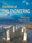 ELEMENTS OF CIVIL ENGINEERING: Book by SAIKIA MIMI DAS |DAS BHARGAB MOHAN |DAS MADAN MOHAN