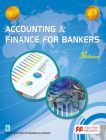 Accounting & Finance for Bankers (English) 3rd Edition (Paperback): Book by IIBF