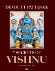 Seven Secrets Of The Vishnu: Book by Devdutt Pattanaik