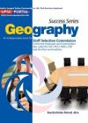Success Series Geography: An indispensable Book for Staff Selection Commission Combined Graduate Level Examination also Useful for IAS/PCS/NDA/CDS and all other Examinations: Book by  Highest and Largest in The World Highest Mountain Peaks of The World Races and Tribes Geography of india indian States On international Boundaries Physical Features The Aravallis and The Deccan Mountains islands Soils The River Systems The Third River System Important Rivers The Climate The Crop Seasons Major Crops and Producers Agriculture Irrigation Important Minerals Mineral Resources Important River Valley Projects Railway Zones Important National Highway Nick Names of Important indian Places Important indian towns On Rivers Largest
