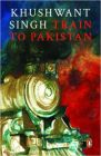 Train to Pakistan: Book by Khushwant Singh