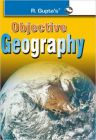 Objective Geography (English) 26th Edition (Paperback): Book by Bimlendu Kr. Pandey