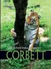 The Second [Oxford India] Illustrated Corbett: Book by Jim Corbett