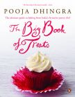 The Big Book of Treats: Book by Pooja Dhingra