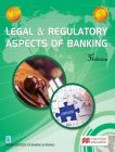 Legal and Regulatory Aspects of Banking 3rd Edition (English) 3 Edition (Paperback): Book by IIBF