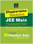 Chapterwise Solutions JEE Main Chemistry (2014-2002): Book by Arihant Experts