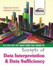 Data Interpretation & Data Sufficiency for CAT/ XAT/ IIFT/ CMAT/ MAT/ Bank PO/ SSC (English)