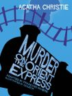 Murder On The Orient Express: Book by Agatha Christie