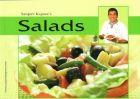 Salads: Book by Sanjeev Kapoor