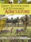 Green Technologies For Sustainable Agriculture: Book by Kumar, Arvind & Dubey, Pushpalata