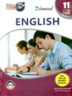 Full Marks English Core Class 11: Book by Dr Kumkum Sinha