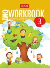 Workbook and Reasoning Book Combo for NSO, IMO, IEO, NCO - Set of 5 Books (Class 8) (English) MTG Editorial Board 2014 9789384248093 MTG Learning Media Pvt Ltd