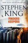 Finders Keepers: Book by Stephen King