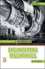 A Textbook of Engineering Mechanics: Book by Dr. R.K. Bansal, Sanjai Bansal