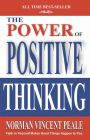 The Power of Positive Thinking (with CD): Book by Norman Vincent Peale