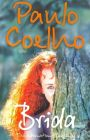 Brida: Book by Paulo Coelho