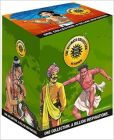 Amar Chitra Katha The Ultimate Collection ( 315 Single   10 Special ): Book by Anant Pai