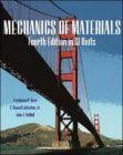 Mechanics of Materials: Book by Ferdinand P. Beer , E. Russell Johnston ,  Jr. , John T. De Wolf