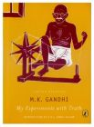 My Experiments With Truth: Book by M. K. Gandhi (Intro. A. P. J. Abdul Kalam)