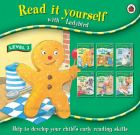 Read it Yourself Book Box (Level 2)