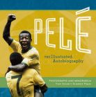 Pele: My Life in Pictures: Book by Pele