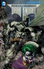 Batman: Legends of the Dark Knight Vol. 1: Book by Tom Taylor