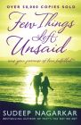 Few Things Left Unsaid : Was Your Promise of Love Fulfilled?: Book by Sudeep Nagarkar