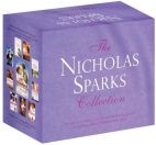 Nicholas Sparks Collection