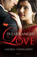 A Prearranged Love